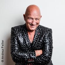 Alexander Goebel - Männer am 13. January 2019 @ Orpheum Wien.