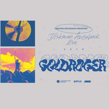 Goldroger am 30. October 2020 @ PPC.
