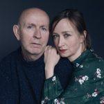 Kieran Goss & Annie Kinsella - Oh, the Starlings