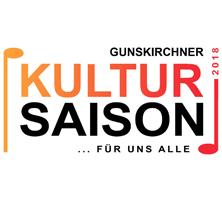 Gunskirchner Weihnachtskonzert - I´m dreaming of a white christmas am 22. December 2018 @ Pfarrkirche Gunskirchen.