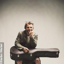 Hans Söllner - Solo am 23. October 2020 @ VZ Komma.