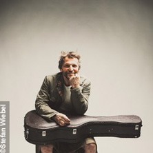 Hans Söllner - Solo am 17. October 2020 @ Keine Sorgen Saal.