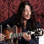 Harri Stojka & das Hot Trio - psycho guitar