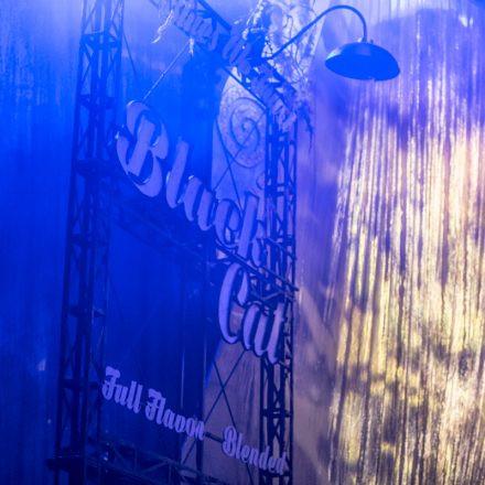 Zucchero @ Stadthalle Wien