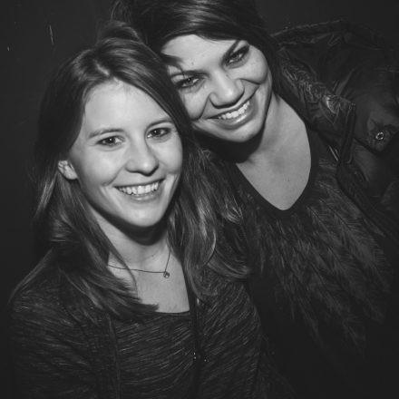 Beat It Saturday Special @ Flex Wien