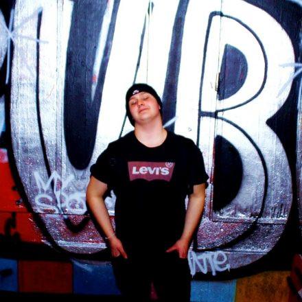 Beat It @ Flex Wien [Pics by Paul Winkler]