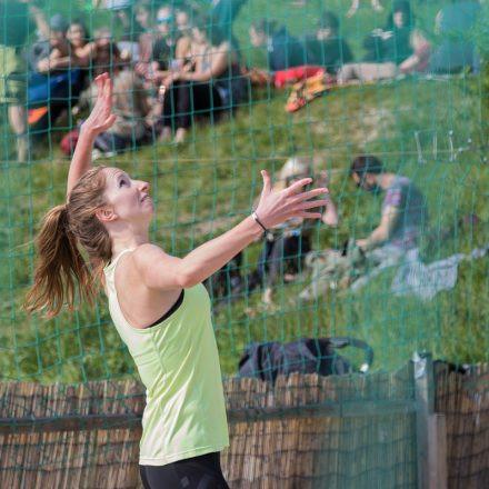 1. Mai Free Open Air Party Prater @ Donauinsel BEACH Club Wien