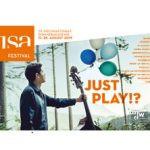 Aleksey Igudesman - Strings of the World