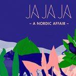 Ja Ja Ja Festival Graz 2019