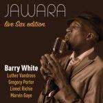 Jawara - Gentlemen of Soul