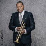 Jazz at Lincoln Center Orchestra & Wynton Marsalis - Braggin' in Brass