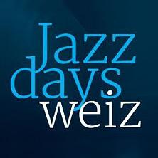 JAZZDAYS WEIZ 2020 - Kenny Garrett & Band am 13. June 2020 @ Kunsthaus Weiz.