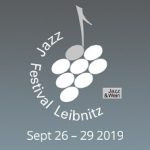 Internationales Jazzfestival Leibnitz 2019