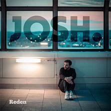 Josh am 19. March 2020 @ PPC.