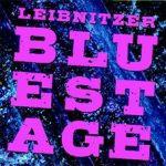 Leibnitzer Bluestage - B.B. & The Blues Shacks