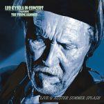 Leo Kysela in concert - 30 Jahre Souly Nights - Das ultimative Jubiläum