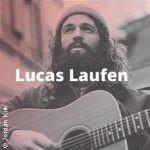 Lucas Laufen
