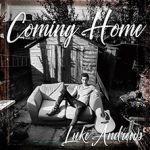 Luke Andrews - Songs zum Tagträumen