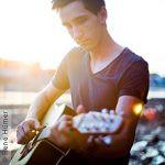Luke Andrews