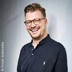 Maxi Gstettenbauer- Lieber Maxi als normal! Österreich Premiere