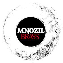 Mnozil Brass - Pandaemonium am 28. October 2020 @ Großes Festspielhaus.