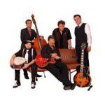 Mojo Blues Band & Guests