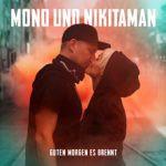 Mono & Nikitaman + support