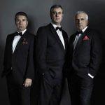 Monti Beton & Johann K. - Christmas Classics Extravaganza