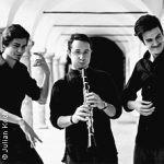 Moritz Weiß Klezmer Trio