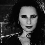 Nadja Maleh und Band - Von Chanson bis Kabarett