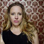Nina Proll & Band - Vorstadtlieder