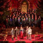 Salzburger Advent - Das ewige Lied