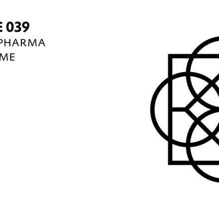 Basstrace 039 w/ Hebbe, Pharma, Insomnist, OME