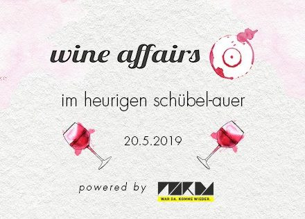 2. Wine Affairs Open Air XXL