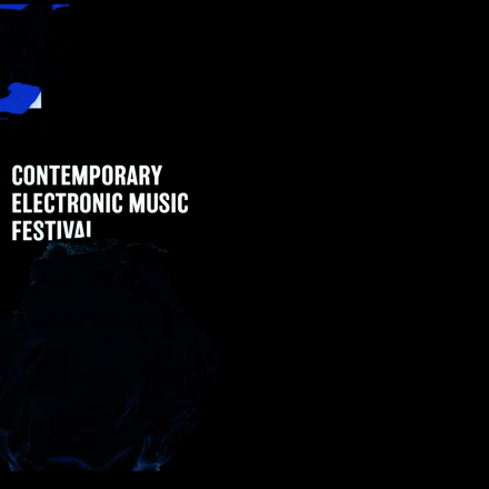 Lost Social Festival 2020