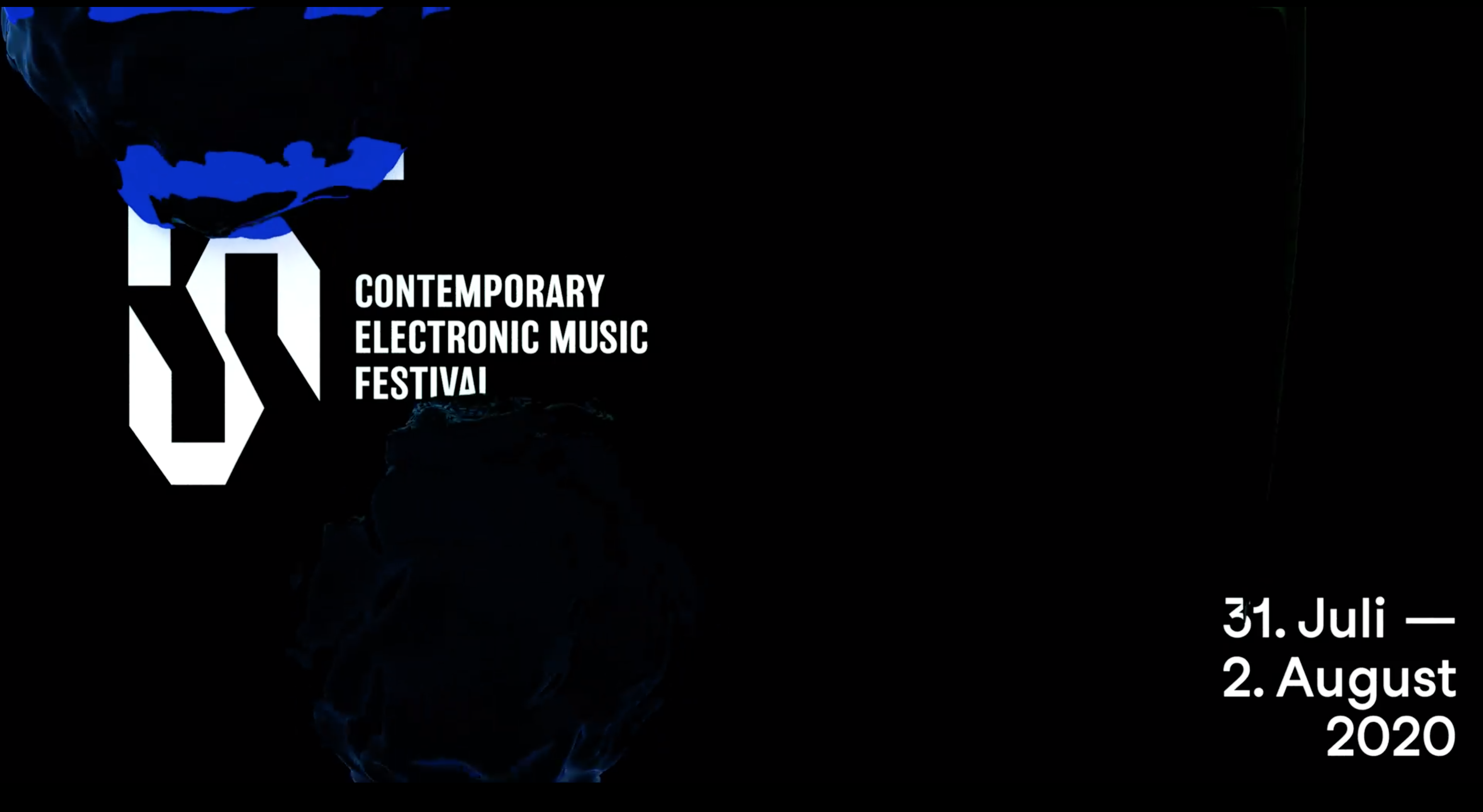 Lost Social Festival 2020 am 31. July 2020 @ Pratersauna.