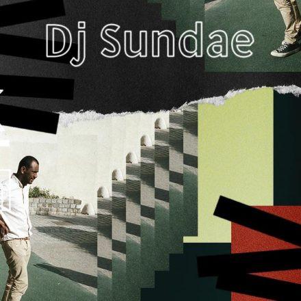 Werk Statt Raum w/ DJ Sundae & Heavy Traffic Floor