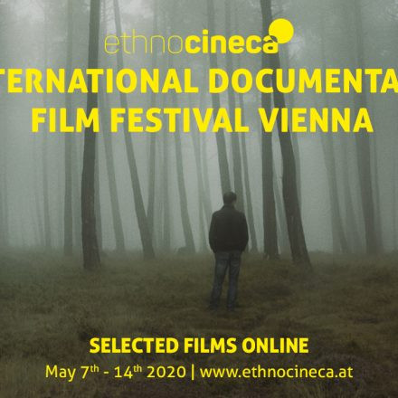 ethnocineca – International Documentary Film Festival Vienna