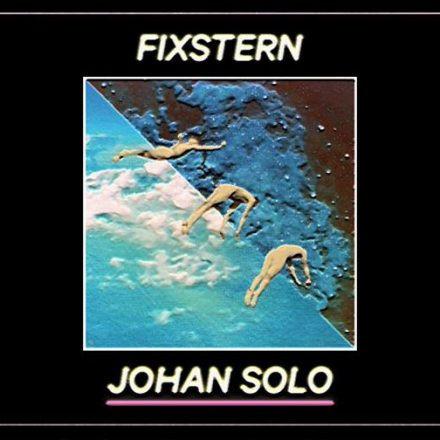 FIXSTERN: JOHAN SOLO