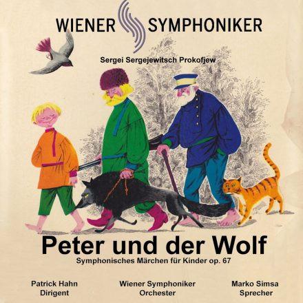Familienkonzert der Wiener Symphoniker