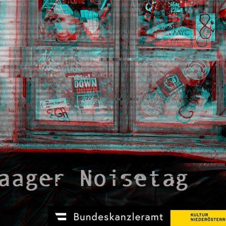 1. Haager Noisetag