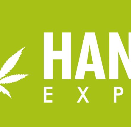 HANFEXPO 2020