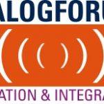 11. DialogForum