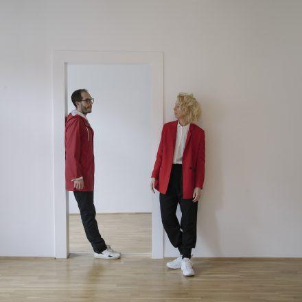 Mira Lu Kovacs & Clemens Wenger Ensemble - The Urge Of Night