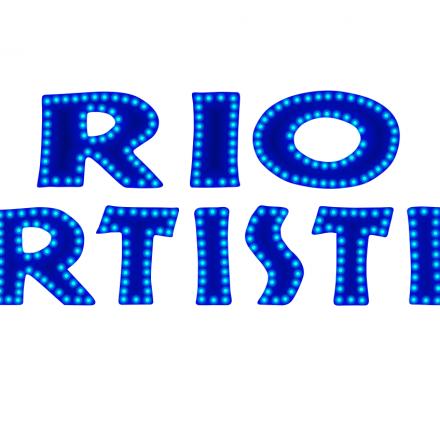 RIO ARTISTIK präsentiert LACHLAND