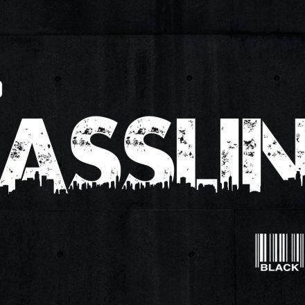 BASSLINE DnB Special