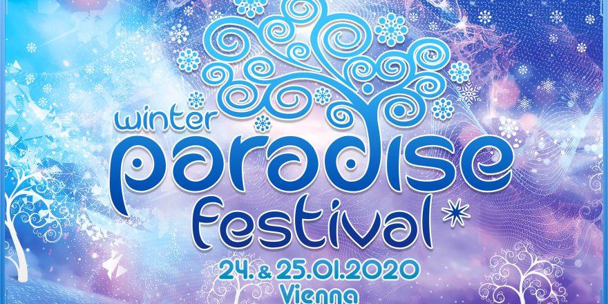 Paradise Winter Festival 2020