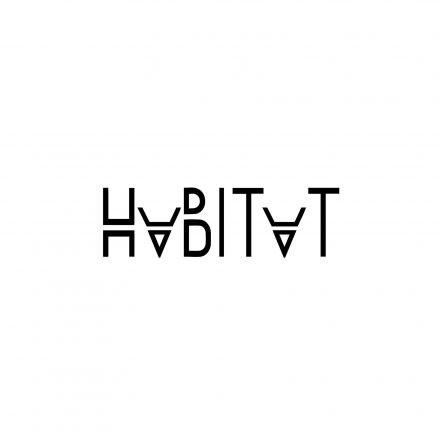 H a B I T a T