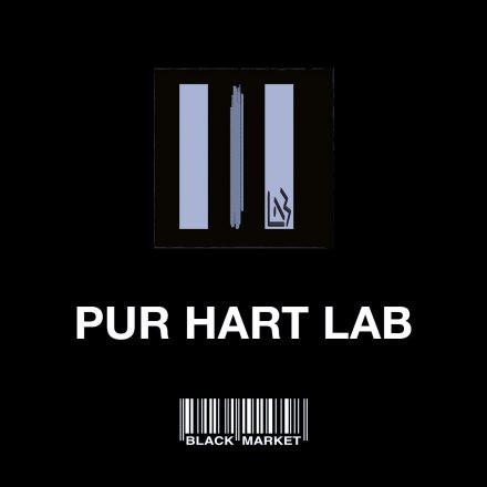 PUR Hart Lab