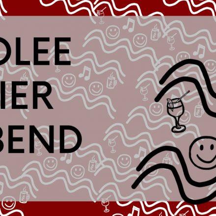 VOLEE Feierabend x Christmas Edition
